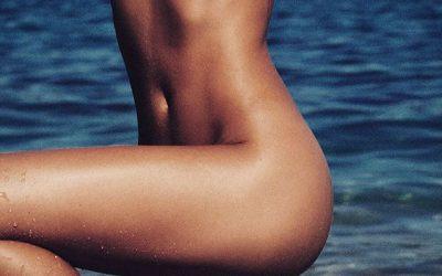 A tökéletes test